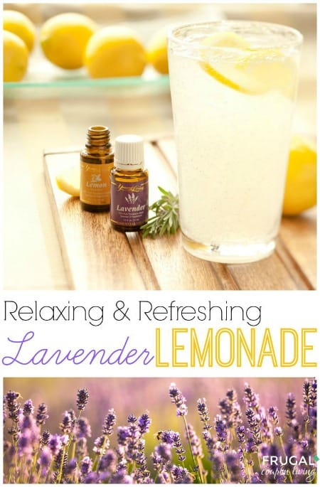 Recipes and Home Remedies Using Essential Oils