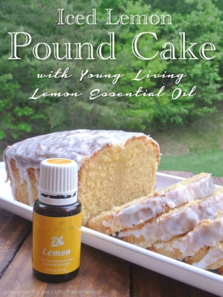 25 Recipes And Home Remedies Using Essential Oils A