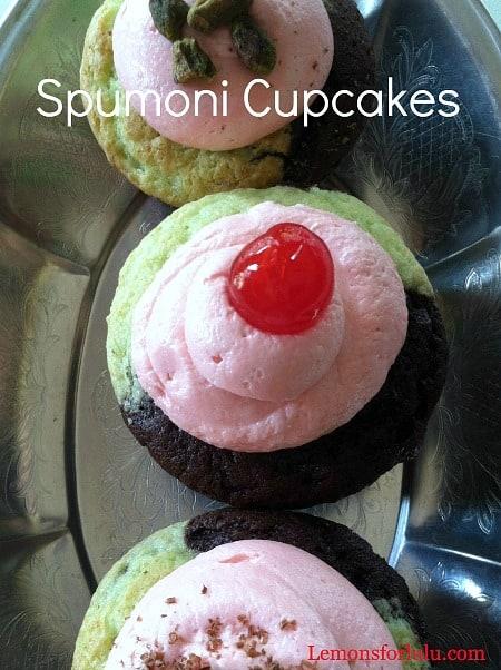 Spumoni-Cupcakes450