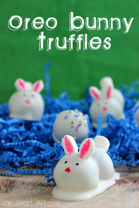 bunny-truffles_thumb450