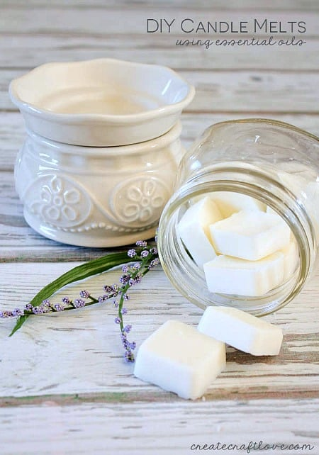 candle-melts-beauty450