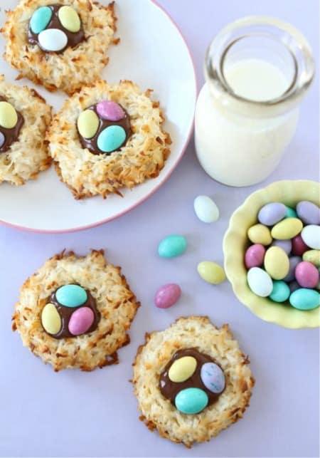 coconut-nest-cookies2450
