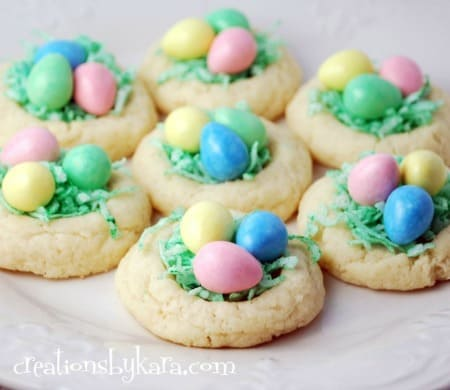 easter-recipe-nest-cookies-0061-600x520450