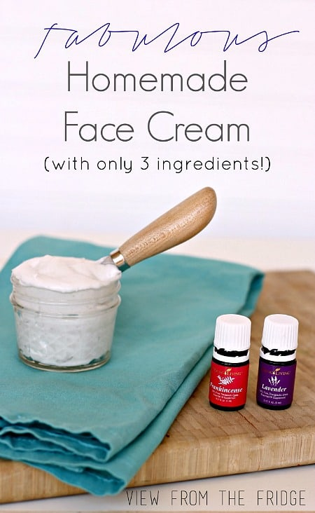 homemade-face-cream-longtitle450