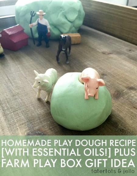 play-dough-recipe-and-play-box-idea.tatertotsandjello.com-3450