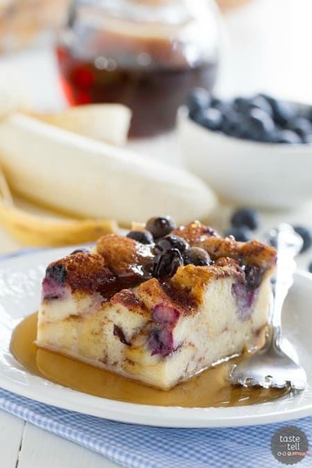 Blueberry-Banana-French-Toast-Bake-tasteandtellblog.com-1450