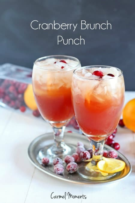 Cranberry-Brunch-Punch-text-682x1024450