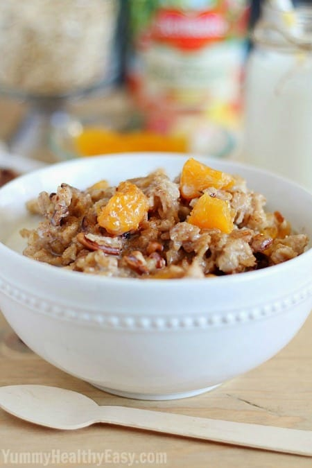 Crock-Pot-Peach-Oatmeal-3450