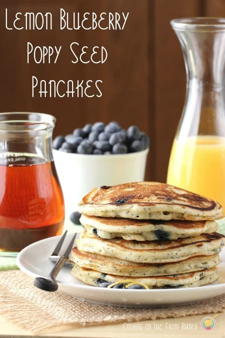 Lemon-Blueberry-PoppySeed-Pancakes-28450