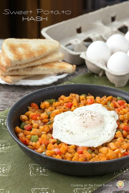 Sweet-Potato-Hash-70450