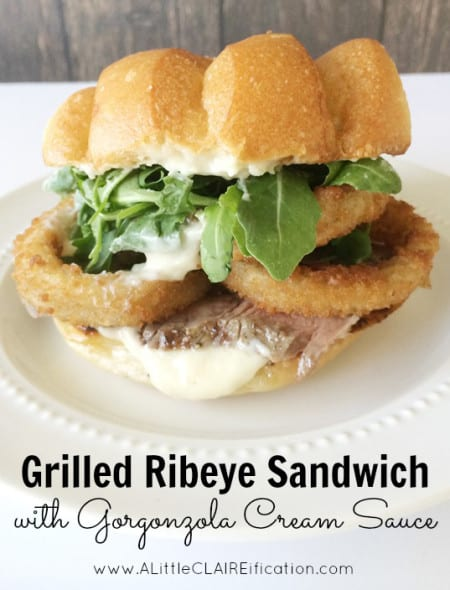 Grilled-Ribeye-Sandwich-with-Gorgonzola-Cream-Sauce-PM2