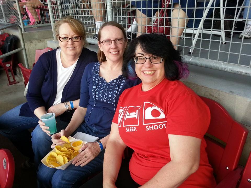 Kernels Game 2014 | cookingwithcurls.com