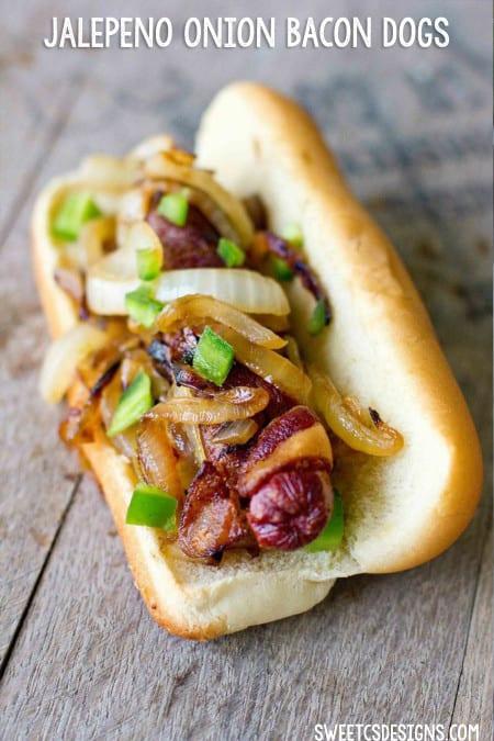 Jalapeno-onion-Bacon-Dogs