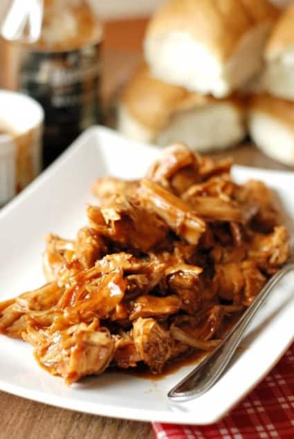 Chipotle-Peach-BBQ-Chicken-Pic-1-700x1046