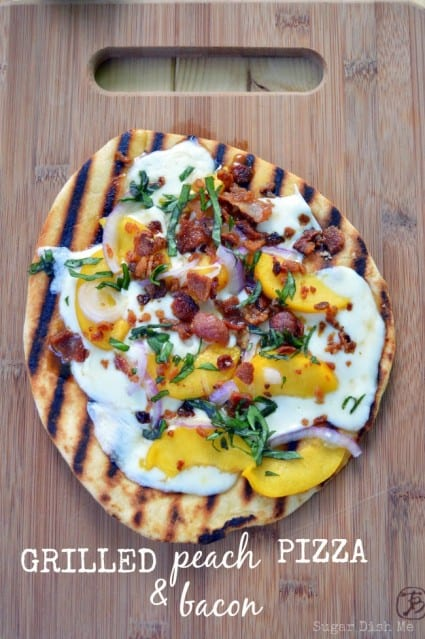 Grilled-Peach-and-Bacon-Pizza1