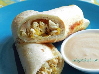 Peachy-Chicken-Tacquitos-from-cookingwithcurls-WM