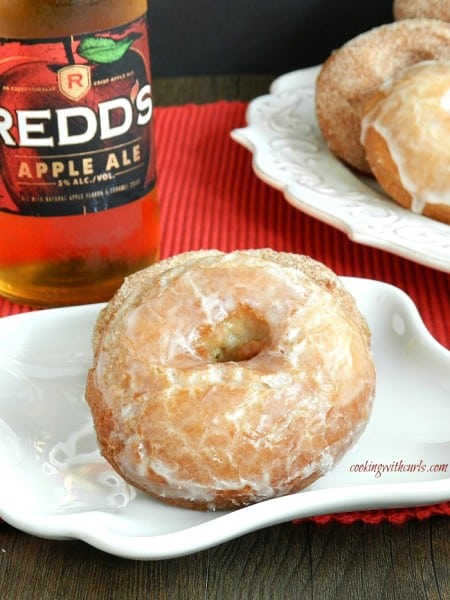 Apple-Ale-Doughnuts-cookingwithcurls.com_