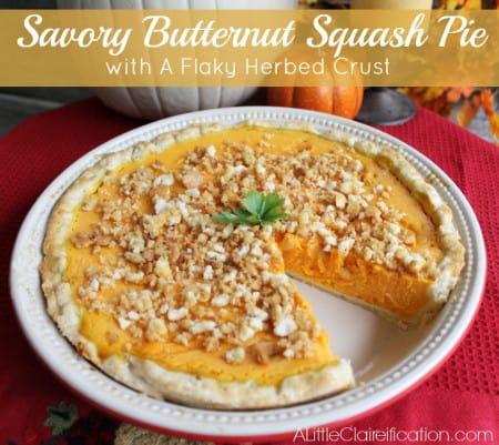 Butternut-Squash-Pie-PM