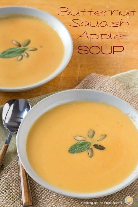 ButternutSquashSoup-35_ED_RS