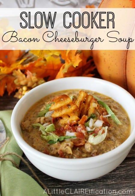 Delicious-Slow-Cooker-Bacon-Cheeseburger-Soup-PM