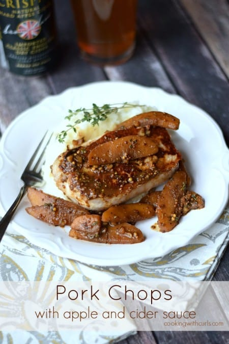 Pork-Chops-with-Apple-and-Cider-Sauce-cookingwithcurls.com_