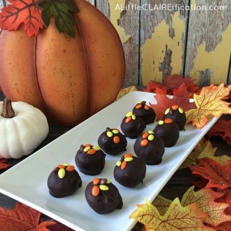 Pumpkin-Spice-Oreo-Cookie-Balls-PM8
