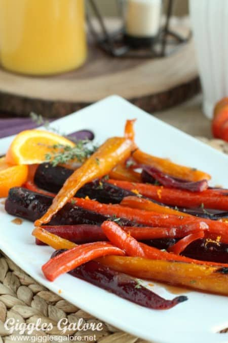 Roasted-Rainbow-Glazed-Carrots_GG