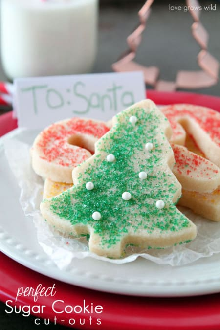 Best-Sugar-Cookie-Cut-out-Recipe-final