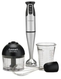 Cuisinart Stick Blender