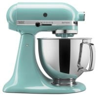 KitchebAid Stand Mixer