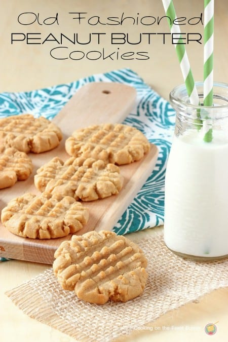 Old-Fashioned-Peanutbutter-Cookie-74