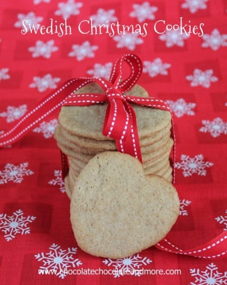 Swedish-Christmas-Cookies-from-ChocolateChocolateandmore-69c