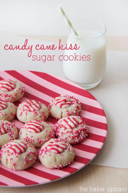 candy_cane_kiss_sugar_cookies