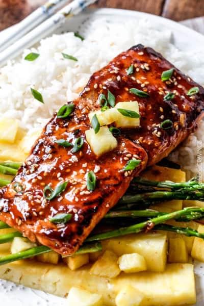 Asian-Barbecue-Salmon-5