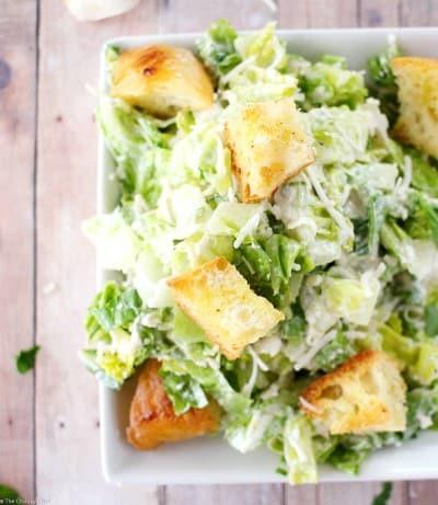 Caeser-Salad-1