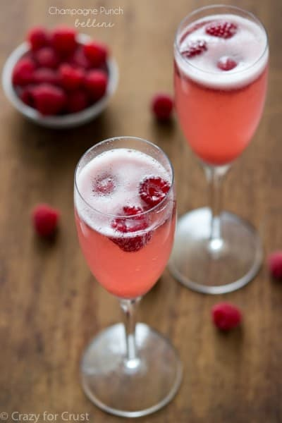 Champagne-Punch-Bellini-7-of-9w