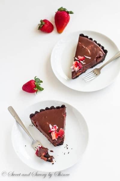 Chocolate-Truffle-Tart-4-600x900