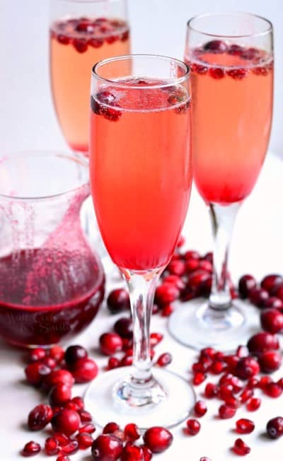 Cranberry-Pomegranate-Mimosa-2-from-willcookforsmiles.com_