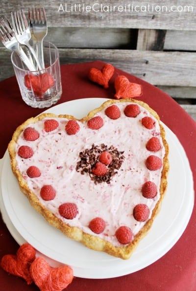 Raspberry-Cream-Tart-PM-41