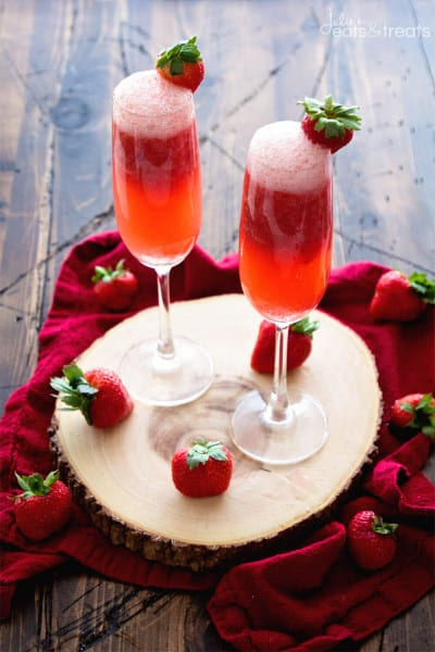 A Romantic Dinner For Two 50 Valentine Recipe Ideas A