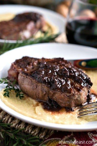 filet-with-wine-mushroom-sauce2