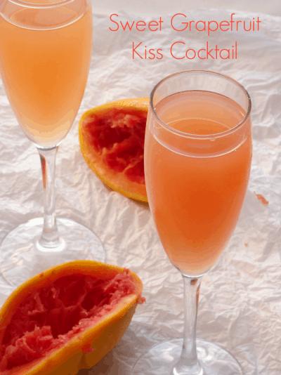 sweet-grapefruit-kiss-cocktail-recipe1