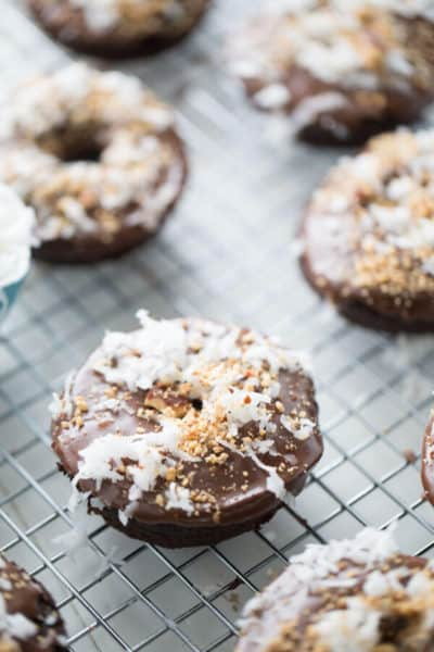 Almond-Joy-Baked-Donuts-NWM-3