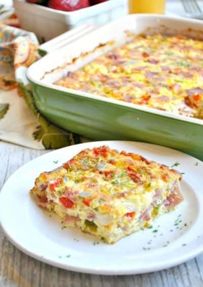 Baked-Western-Omelet-5