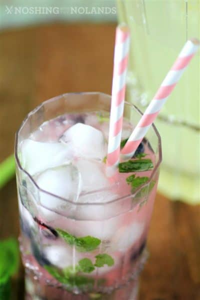 Blueberry-Basil-Lemonade-by-Noshing-With-The-Nolands-2-Custom