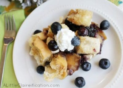 Blueberry-French-Toast-Bake-PM-4