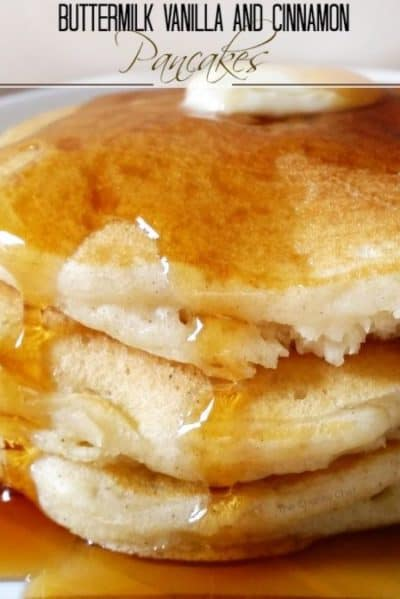 Buttermilk-Vanilla-Cinnamon-Pancakes-PIN