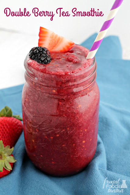 Double-Berry-Tea-Smoothie-Titled