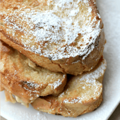 Overnight-French-Toast-by-Noshing-With-The-Nolands-Square