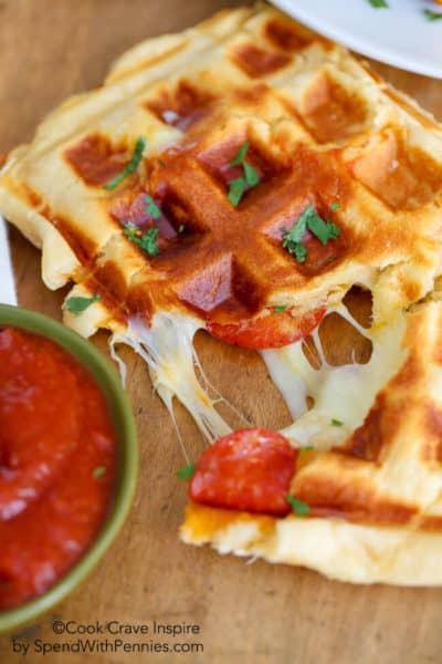 Pizza-Waffles-21